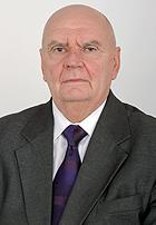 Капралов Николай Валентинович