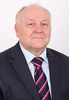 Апанасович Валерий Генрихович