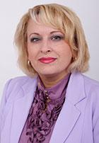 Хидченко Светлана Викторовна