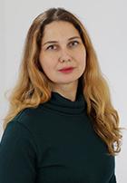 Тушина Анастасия Константиновна