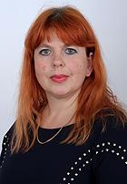Савченко Марина Александровна