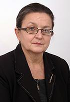 Титова Ирина Петровна
