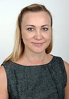 Зыбалова Татьяна Сергеевна