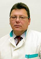 Баранов Евгений Валерьевич