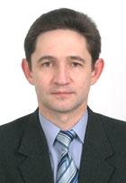 Козлов Вячеслав Геннадьевич