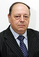 Шотт Владимир Александрович