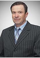 Даревский Вячеслав Иосифович