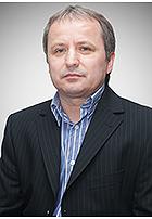 Володько Александр Александрович