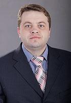 Соломевич Александр Сергеевич