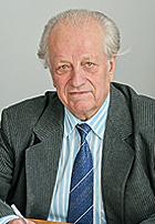 Броновец И.Н.