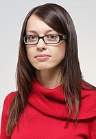 Курак Татьяна Александровна
