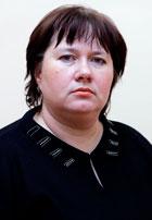 Ласкина Ольга Валерьевна