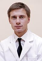 Пинчук Андрей Федорович