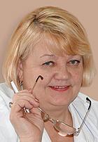 Руденко Э.В.
