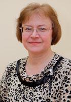 Войтко Татьяна Альбертовна