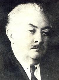 Выдрин М.Л.