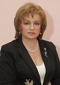 Можейко Л.Ф.