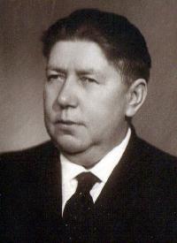 Персианинов Л.С.