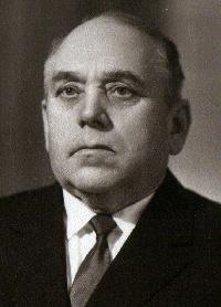 Старовойтов И.М.