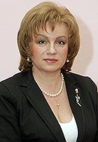 Л.Ф. Можейко