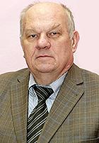 Вербицкий Вячеслав Сигизмундович