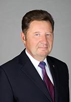 Малевич Юрий Константинович