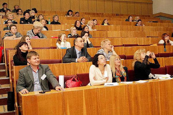 Заседание ассоциации