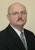 Иванькович Николай Константинович