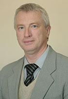 Павлов Олег Брониславович