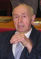 Клявзуник Иван Зиновьевич