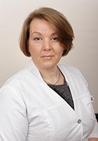 Королева Екатерина Васильевна