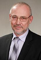 Кулагин Алексей Евгеньевич
