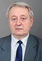 Прасмыцкий Олег Терентьевич