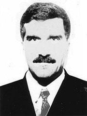 Георгий Валерианович Дервиз