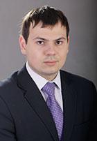 Кадушкин Алексей Геннадьевич