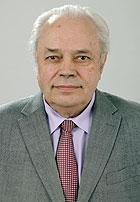 Кухта Виктор Климентьевич
