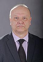 Таганович Анатолий Дмитриевич