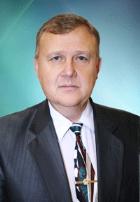 Valery Butvilovsky
