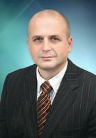 Давыдов В. В.