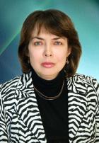 Карасева Е. И.