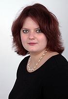 Онищук Антонина Вячеславовна