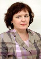 Пинчук Валентина Владимировна