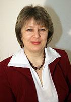 Андрушевич Татьяна Федоровна