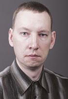 Прохоревич Константин Николаевич