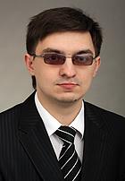 Юреня Александр Викторович