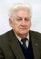 Романовский И.В.