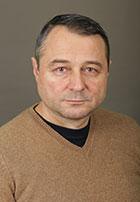 Хомич Станислав Фадеевич