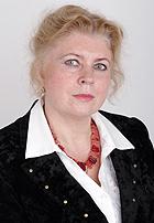 Писарик Светлана Федоровна
