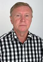 Самсонов Сергей Владимирович