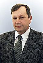 Черевко В. М.